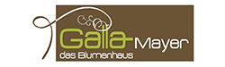 Galla Mayer