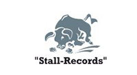 Stall Records